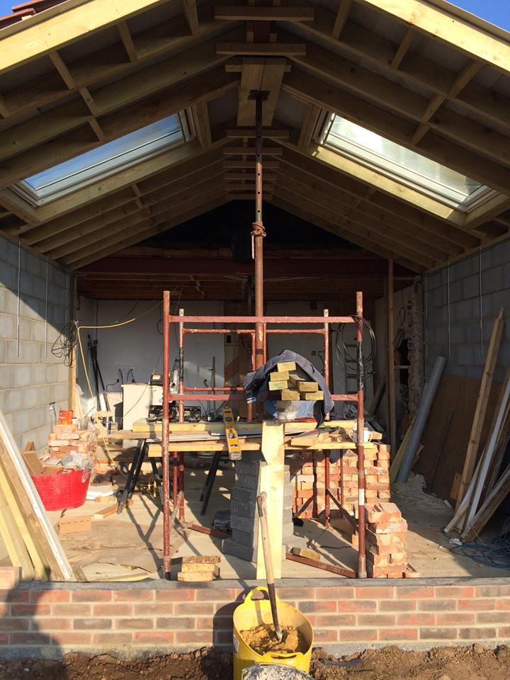 chichester-builders