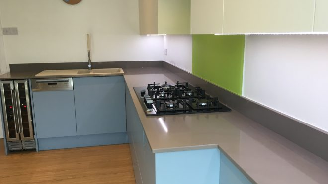 kitchen-fitters-chichester